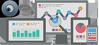 Sta Smart Traffic Analyzer Vehicle Counter Software